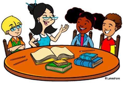 Social Work Case Study- How I Applied Social Work Skills