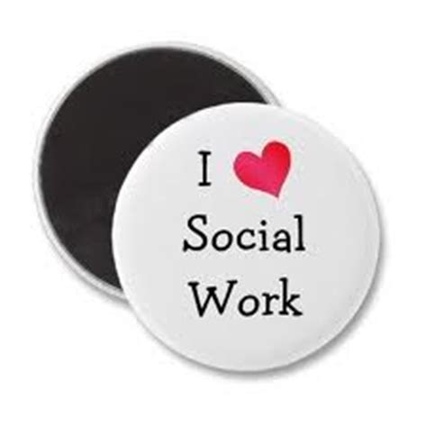 Why i want to study social work essay